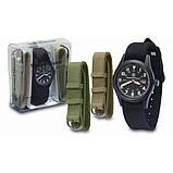 Тактические часы Smith&Wesson SWW-1464, фото 2