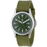Тактические часы Smith&Wesson SWW-1464, фото 3