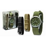 Тактические часы Smith&Wesson SWW-1464, фото 4