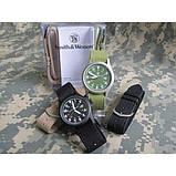 Тактические часы Smith&Wesson SWW-1464, фото 7