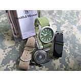 Тактические часы Smith&Wesson SWW-1464, фото 8