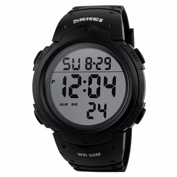 Тактические часы SKMEI 1068