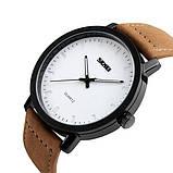 Часы SKMEI 1196, фото 2
