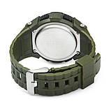Часы SKMEI 1112 Pedometer 3D, фото 4