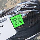 Тактические баллистические очки Uvex Genesis Spectacle Kit, фото 8