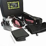 Тактические очки Oakley SI Ballistic M Frame Alpha Operator Kit (Replica), фото 5
