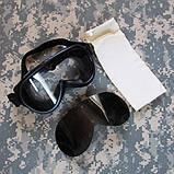 Баллистические очки Rothco G.I., фото 4
