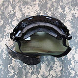 Баллистические очки Rothco G.I., фото 5