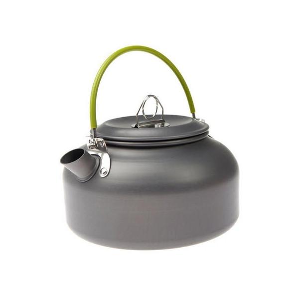 Походный чайник DS-08 (0.8 л)