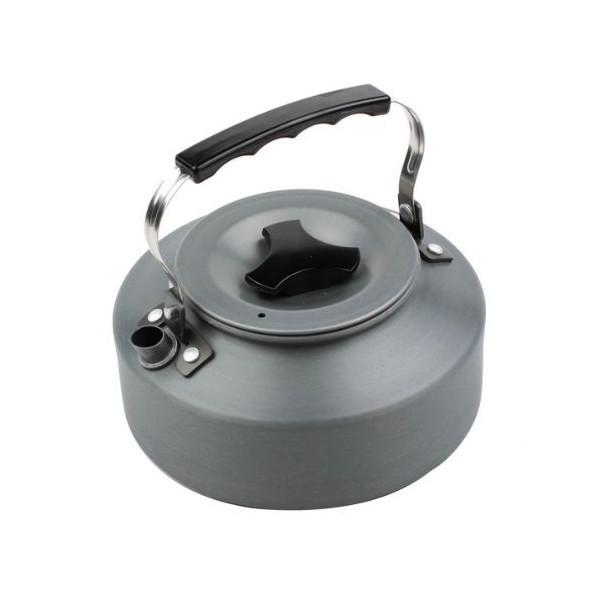 Походный чайник AT6302 (1.1 л)