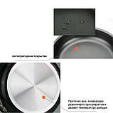 Походная сковорода Milicamp, фото 3