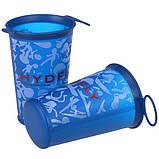Гибкий стакан HYDFLY Soft Cup 200 мл, фото 10