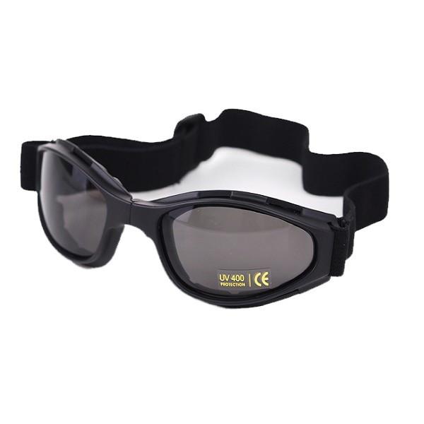 Тактические складные очки Rothco Collapsible Tactical