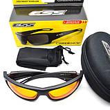 Тактические очки ESS Credence (Replica), фото 6