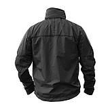 Тактическая куртка Archon AIX001, фото 4