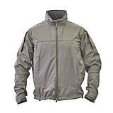 Тактическая куртка Archon AIX001, фото 5
