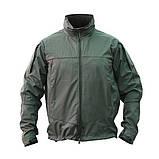 Тактическая куртка Archon AIX001, фото 6