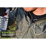 Тактическая куртка Archon AIX001, фото 10