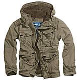 Куртка Surplus Supreme Hydro, фото 3