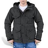Куртка Surplus Supreme Hydro, фото 5