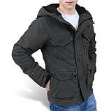 Куртка Surplus Supreme Hydro, фото 6