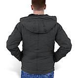 Куртка Surplus Supreme Hydro, фото 7