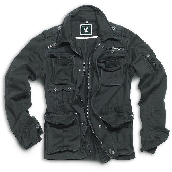 Куртка Surplus Brooklyn