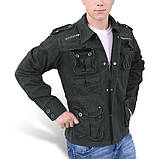 Куртка Surplus Brooklyn, фото 3