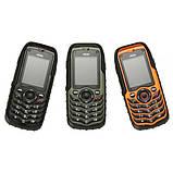 Защищенный телефон AGM A88 (IP67), фото 2