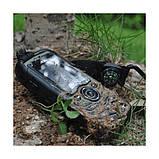 Защищенный телефон AGM A88 (IP67), фото 6