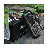 Защищенный телефон AGM A88 (IP67), фото 7