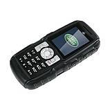 Защищенный телефон Sonim Land Rover S2 (IP68), фото 3
