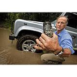 Защищенный телефон Sonim Land Rover S2 (IP68), фото 4