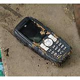 Защищенный телефон Sonim Land Rover S2 (IP68), фото 6