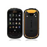 Защищенный смартфон SEALS TS3 (IP68), фото 2