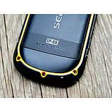 Защищенный смартфон SEALS TS3 (IP68), фото 4