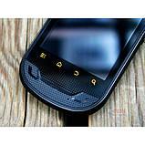 Защищенный смартфон SEALS TS3 (IP68), фото 5