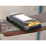 Защищенный смартфон SEALS TS3 (IP68), фото 6