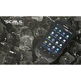 Защищенный смартфон SEALS TS3 (IP68), фото 8