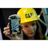 Защищенный смартфон Caterpillar CAT B10 (IP67), фото 5