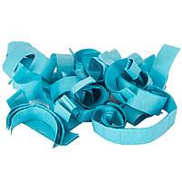 """Хлопавка пневматична стиль """"Синій"""", 30 см, Хлопушка-пневмо """"Синий"""", фото 2"""