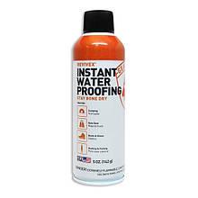 Водоотталкивающий спрей Revivex Instant Waterproofing
