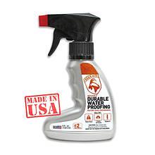 Водоотталкивающий спрей Revivex Durable Waterproofing