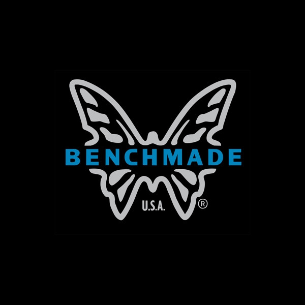 УЦЕНКА!!! Ножей Benchmade (Replica)