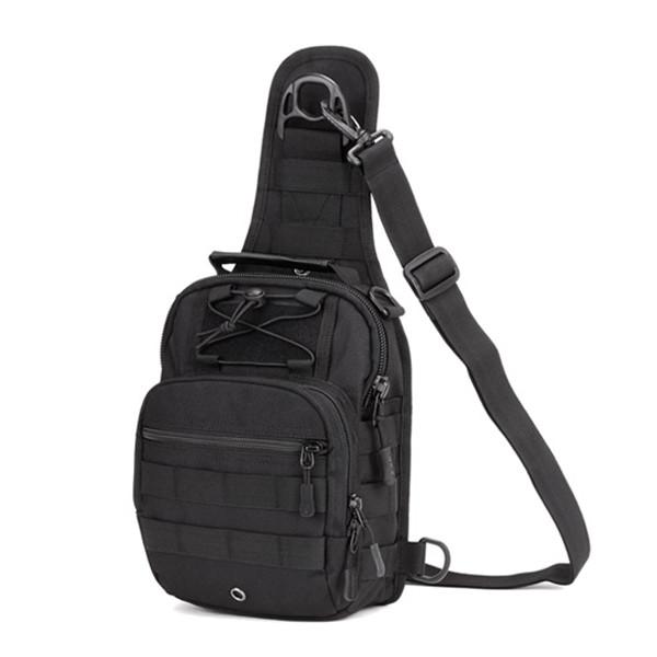 Сумка Protector Plus X201 и X202