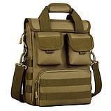 Сумка Protector Plus K317, фото 2