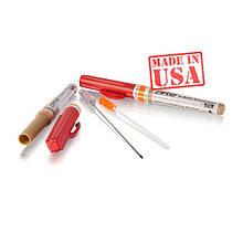 Голка декомпресійна ARS Needle Kit 14 калібр x 8,25 см