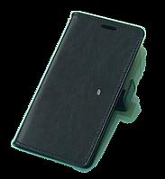 Чехол книжка для телефона Xiаomi MI6 черный