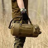 Сумка Protector Plus K319, фото 9