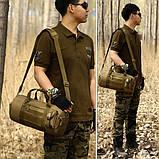Сумка Protector Plus K319, фото 10